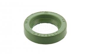 Wellendichtring 20x30x07 - für Kupplungsdeckel bzw. Abtriebswelle