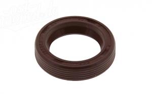 Wellendichtring 20x30x07 - braun - für Kupplungsdeckel bzw. Abtriebswelle