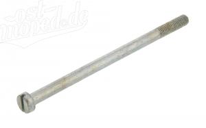 Zylinderschraube zur Lima-Befestigung CM5x75 TGL 0-8-84-5.8