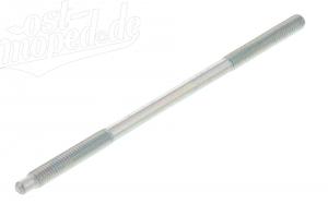 Zylinderstehbolzen S50, KR51/1, SR4-2, SR4-3, SR4-4, DUO 4/1 - 1. Qualität