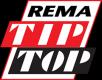 Hersteller: Rema-Tip-Top