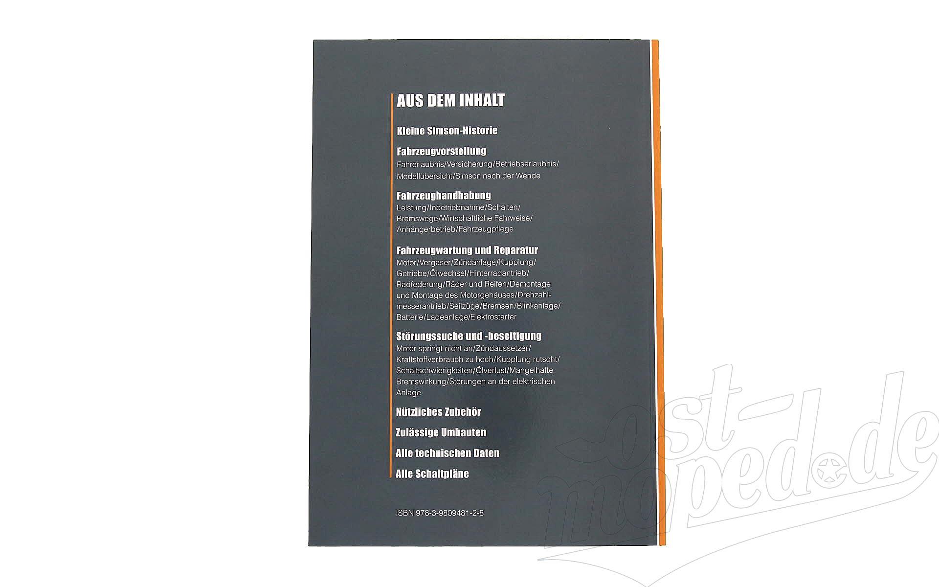 Beste Schaltplan Buch Fotos - Die Besten Elektrischen Schaltplan ...