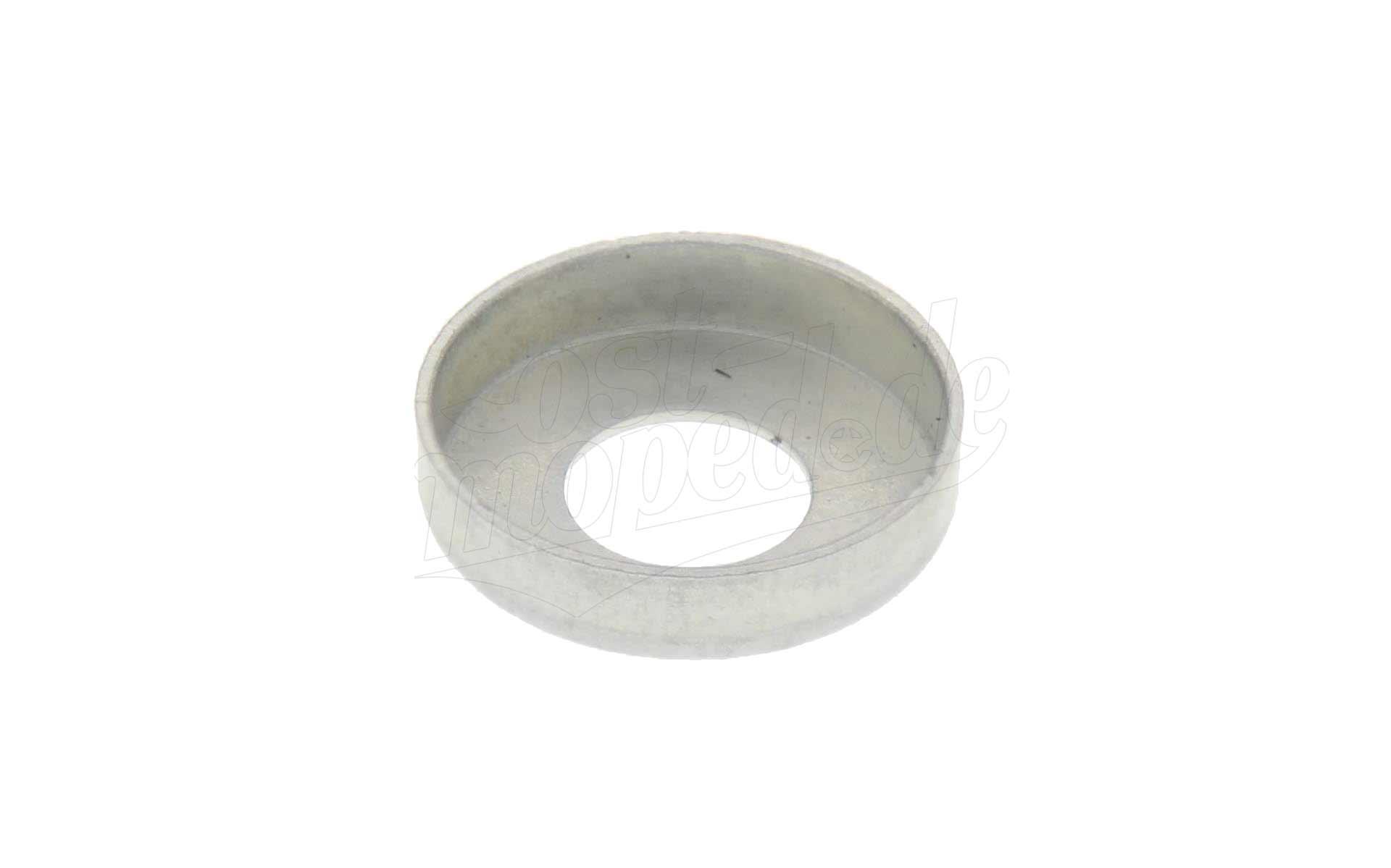 Schutzkappe für Fußbremshebel S50, S51, S53, SR50, KR51/2 und Schalthebel SR50