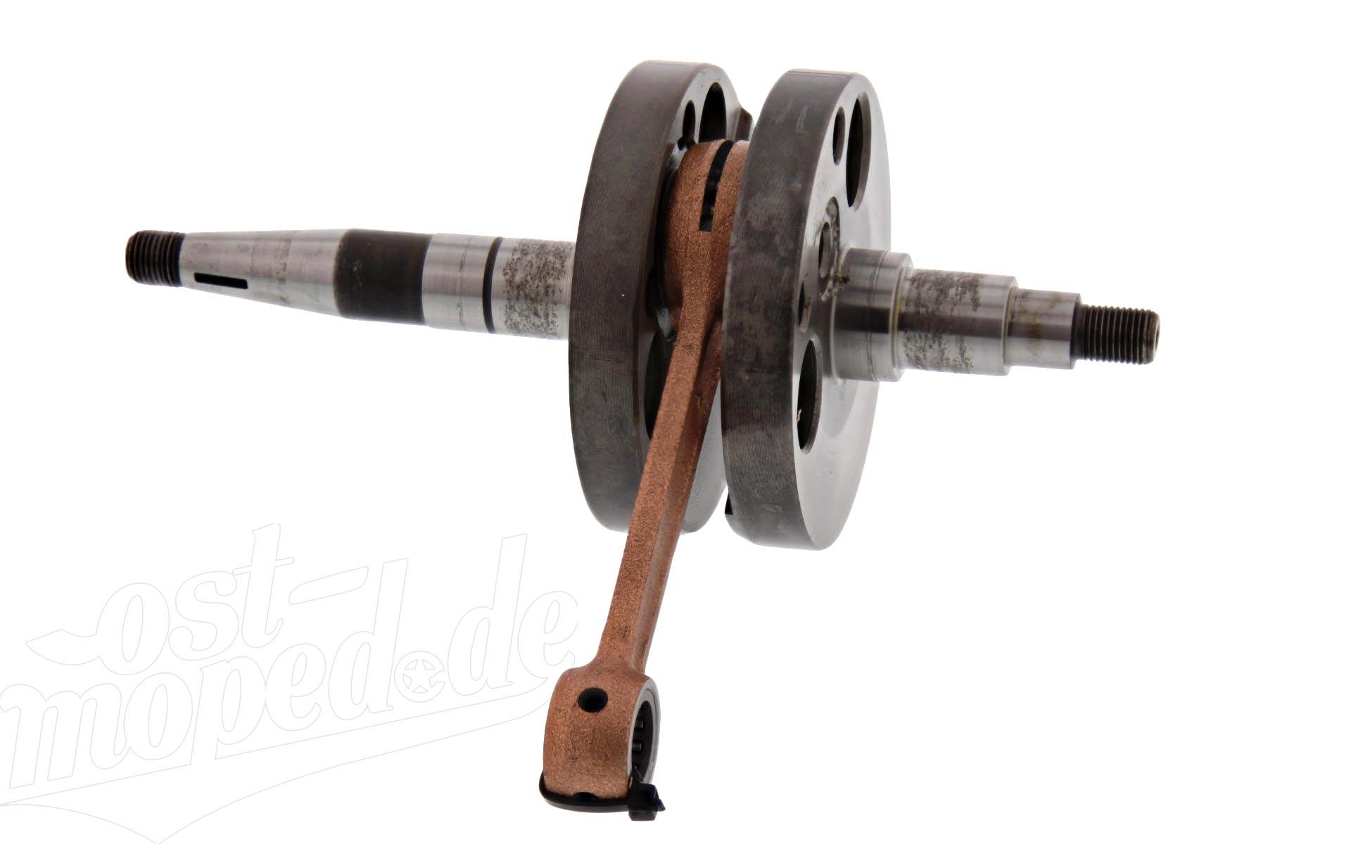 SPIEGLER farbige Stahlflex Bremsleitung VORNE HARLEY FLSTC Heritage Softail Classic FXSTC 96-96