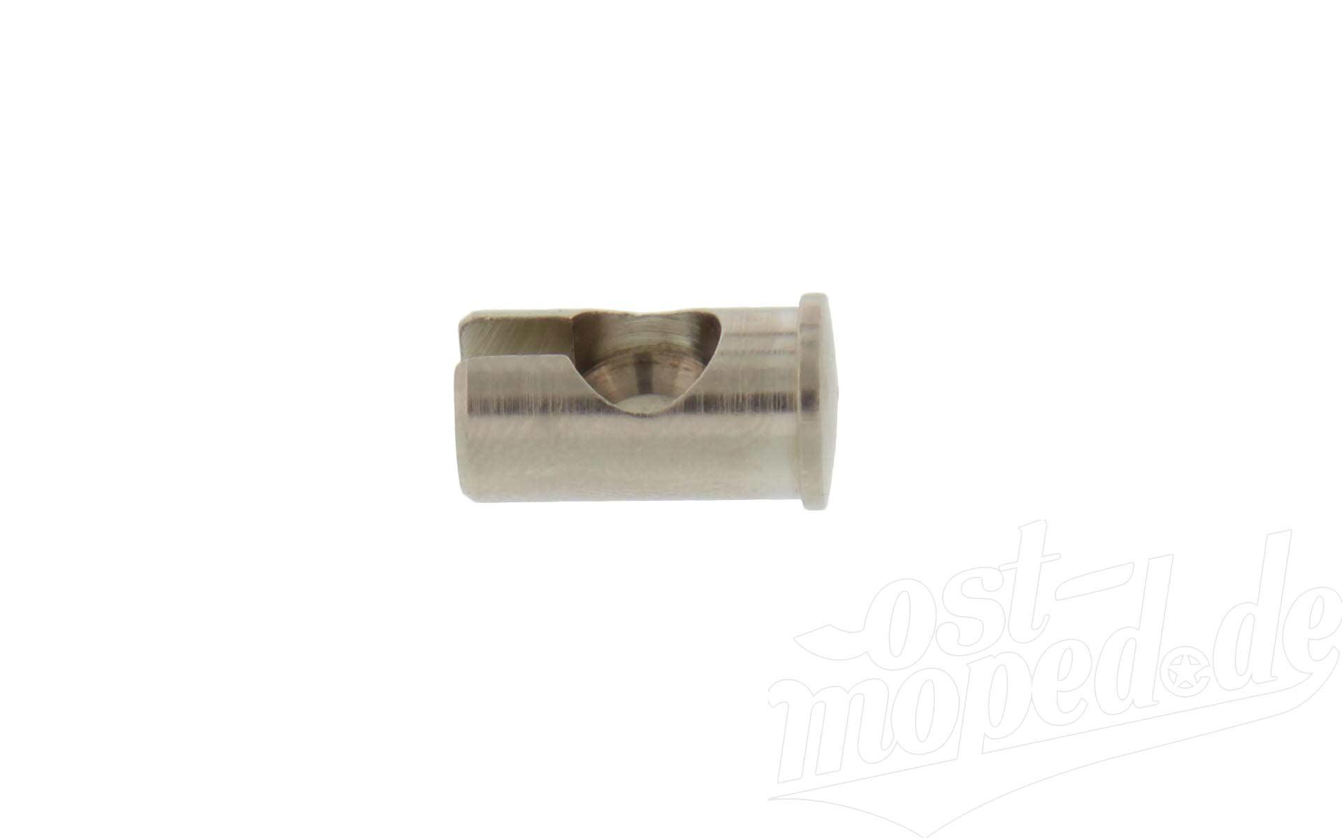 07087X//07210X Taper Roller Bearing Brand NTN 22.225x50.8x15.011mm