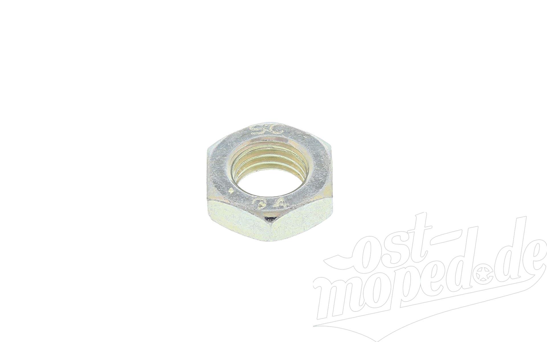 Druckspindel ETZ125 ETZ150 16195-00M