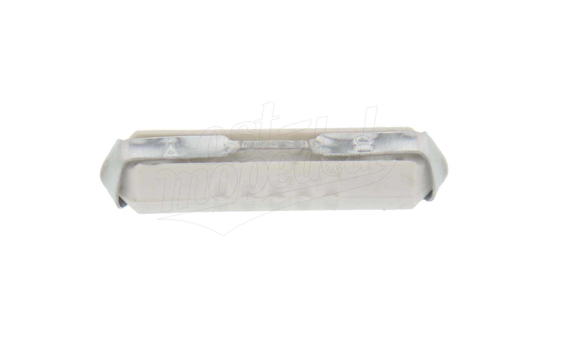 Sicherung 8A weiß - S51, S50, KR51/2, SR50