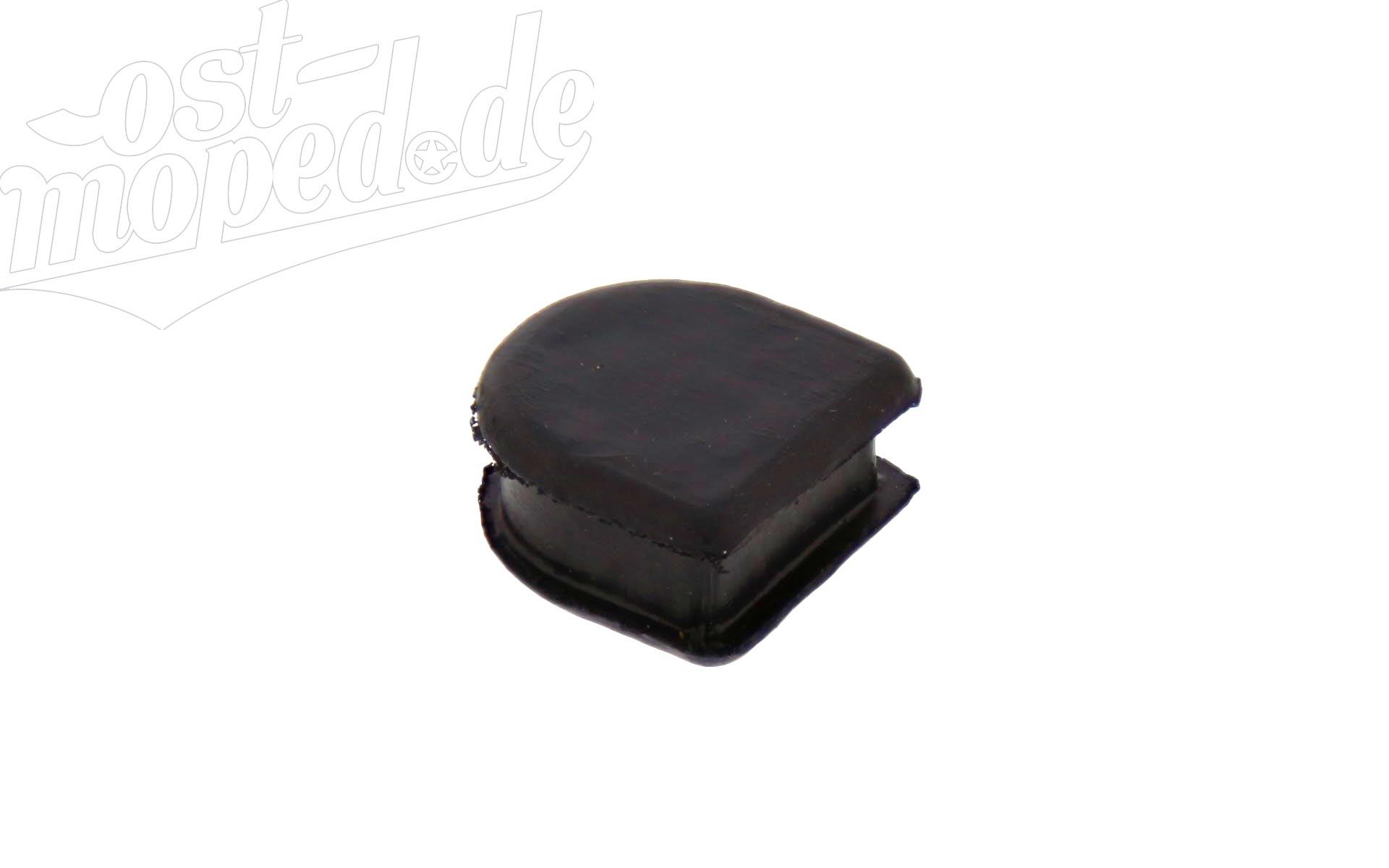Verschlußgummi für Motorgehäuse  S50, KR51/1, SR4-1, SR4-2, SR4-3, SR4-4, DUO4/1
