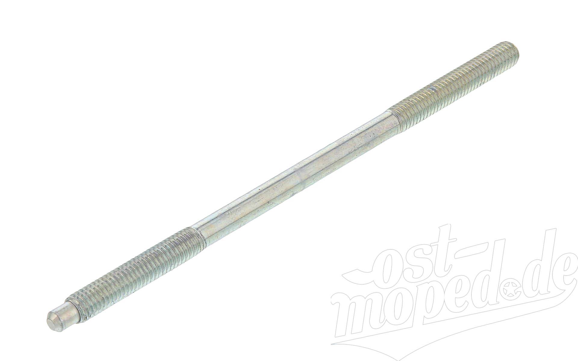 Zylinderstehbolzen S51, S53, SR50, KR51/2 - 1. Qualität